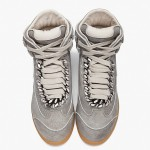 Maison Martin Margiela Chain Suede Sneakers05 150x150 Maison Martin Margiela Chain Suede Sneakers