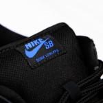 Nike SB Space Jam Dunk Low Pro 2 150x150 Nike SB Space Jam Dunk Low Pro