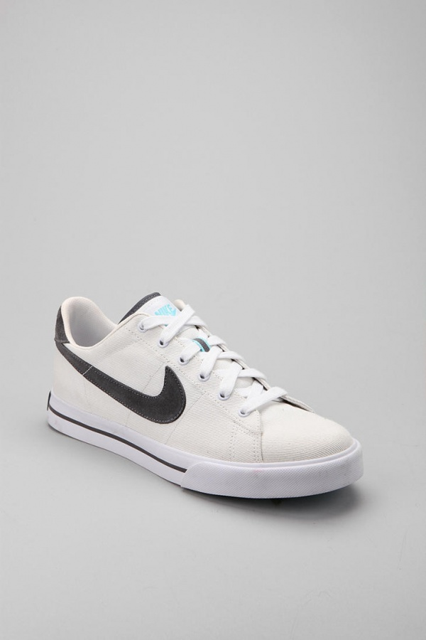 Gallery For gt Black Nike Shoes White Swoosh