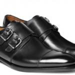 Ralph Lauren Purple Label Monk Strap Shoes01 150x150 Ralph Lauren Purple Label Double Monk Strap Shoes