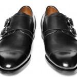 Ralph Lauren Purple Label Monk Strap Shoes02 150x150 Ralph Lauren Purple Label Double Monk Strap Shoes