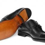 Ralph Lauren Purple Label Monk Strap Shoes04 150x150 Ralph Lauren Purple Label Double Monk Strap Shoes