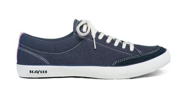 USA UK Adidas Mens Tennis Shoes Marat Safin Fashion shoes Black Red