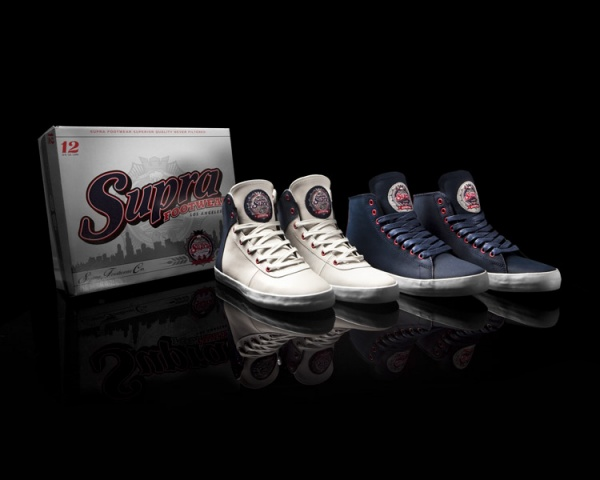 Supra Beer Pack01 Supra 413 Edition Beer Pack