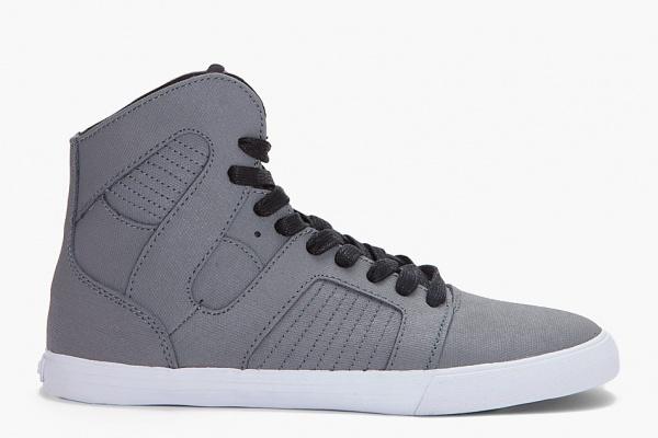 Supra Pilot Sneakers Supra Pilot Sneakers