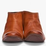 n.d.c. Resurrection Bolten Boots02 150x150 n.d.c. Resurrection Bolten Boots