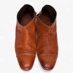 n.d.c. Resurrection Bolten Boots05 150x150 n.d.c. Resurrection Bolten Boots