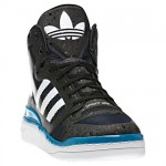 Adidas Forum Mid Crazy Light4 150x150 Adidas Forum Mid Crazy Light
