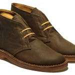 British Millerain Clarks Originals Desert Boots1 150x150 British Millerian For Clarks