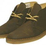 British Millerain Clarks Originals Desert Boots2 150x150 British Millerian For Clarks