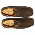 British Millerain Clarks Originals Desert Boots3 150x150 British Millerian For Clarks