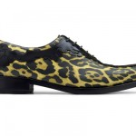 Givenchy Leopard Leather Podium Shoes 2 150x150 Givenchy Leopard Leather Podium Shoes