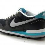 Nike Sportswear Air Venture 2011b 150x150 Nike Sportswear Air Venture 2011 Summer Collection