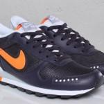 Nike Sportswear Air Venture 2011c 150x150 Nike Sportswear Air Venture 2011 Summer Collection