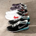 Nike Sportswear Air Venture 2011d1 150x150 Nike Sportswear Air Venture 2011 Summer Collection