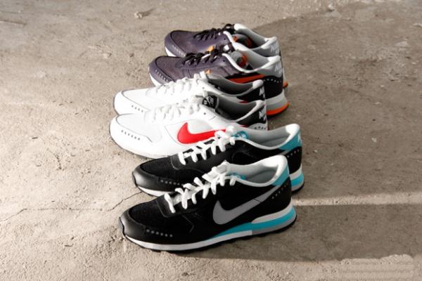 Nike Sportswear Air Venture 2011d