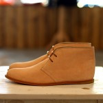 Opening Ceremony M1 Boots In Salmon3 150x150 Opening Ceremony M1 Desert Boots In Salmon