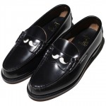 Regal Shoe Co. Mr. Bathing Ape Footwear 3 150x150 Regal Shoe Co. & Mr. Bathing Ape Footwear