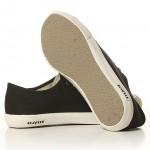 SeaVees Army Issue Sneakers In Black2 150x150 SeaVees Army Issue Sneakers In Black