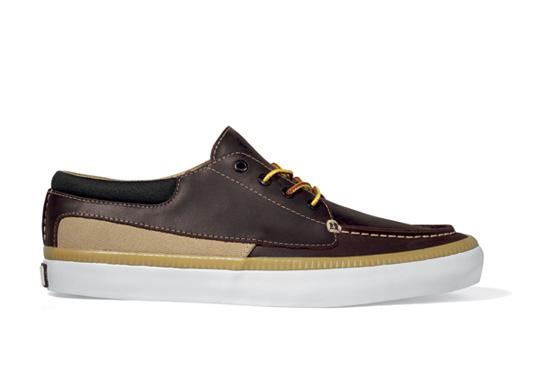 Vans OTW Cobern Sneaker Vans OTW Cobern Sneaker