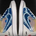 nike toki tsunami japan twitch 2 1 150x150 Nike Toki x Twitch Japan Relief Sneaker