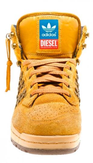 d3b466ba Adidas Originals Diesel Fall Winter 2011 Sneaker 10 150x150 adidas  Originals .