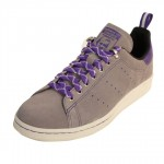 Adidas Stan Smith Outdoor 2011c 150x150 Adidas Stan Smith   Outdoor 2011