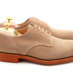 Barrow Desert Boot and Waverly Derby for Leffot 150x150 Barrow Desert Boot and Waverly Derby for Leffot