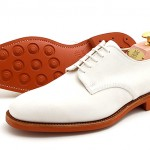 Barrow Desert Boot and Waverly Derby for Leffot 2 150x150 Barrow Desert Boot and Waverly Derby for Leffot