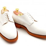 Barrow Desert Boot and Waverly Derby for Leffot 3 150x150 Barrow Desert Boot and Waverly Derby for Leffot