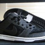 Entourage Nike SB Dunk Low 3 150x150 Entourage & Nike SB Dunk Low