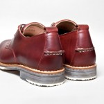 Limited Edition Feit Oxford X Ray 5 150x150 Limited Edition Feit Oxford X Ray