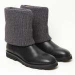 Maison Martin Margiela1 150x150 Maison Martin Margiela Sock Boot