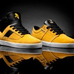 Supra Black Yellow1 150x150 Supra Black & Yellow Pack