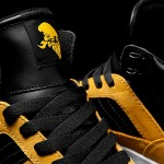 Supra Black Yellow2 150x150 Supra Black & Yellow Pack