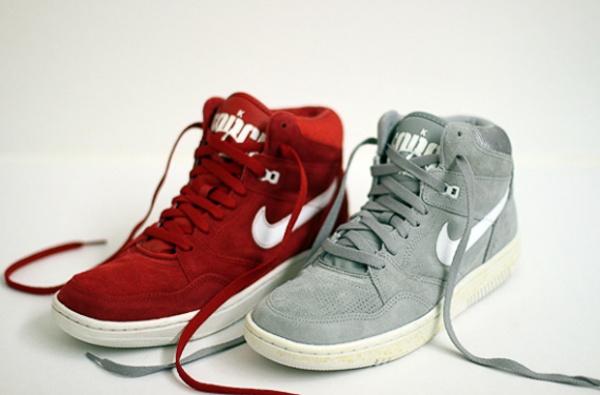 Nike5 Gato Street Soccer Shoes