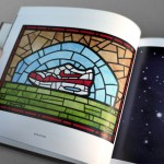 matt stevens max100 book 01 150x150 Matt Stevens Air Max100 Book