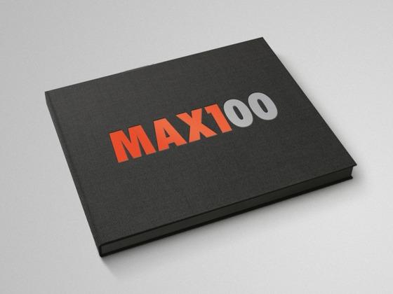 matt stevens max100 book 02 Matt Stevens Air Max100 Book