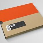 matt stevens max100 book 03 150x150 Matt Stevens Air Max100 Book