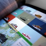 matt stevens max100 book 04 150x150 Matt Stevens Air Max100 Book