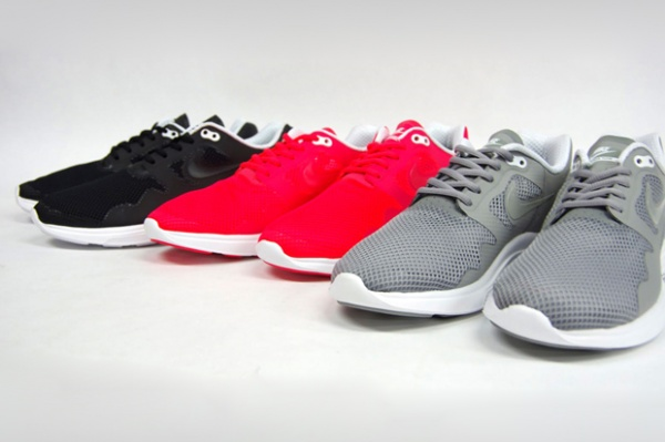 nike-lunarflow-new-colorways-00