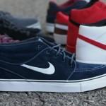 nike sb 2011 july releases 0 150x150 Nike SB July Releases