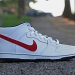 nike sb 2011 july releases 3 150x150 Nike SB July Releases