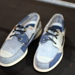 sperry topsider band of outsiders ss12 1 150x150 Band of Outsiders & Sperry Spring/Summer 2012 Collection