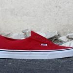 vans summer2011 02 150x150 Vans Summer 2011 Shoe Collection