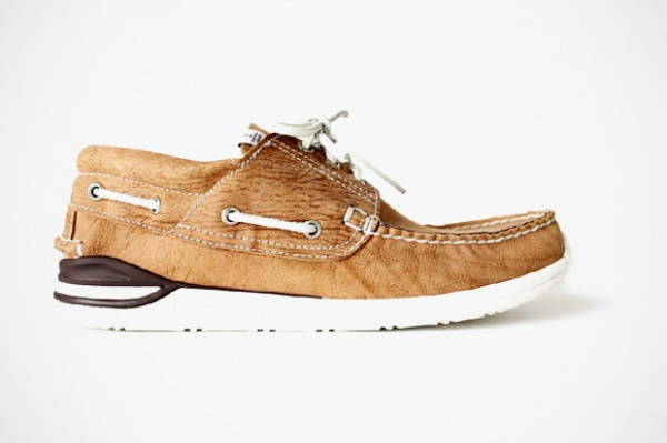 visvim Hockney Folks New Colors for Summer 2011 visvim Hockney Folks New Colors for Summer 2011