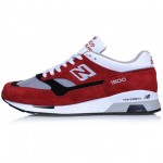 1500 01 150x150 New Balance Made in England M1500 CSW & PSW