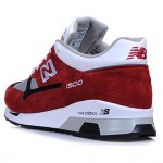 1500 02 150x150 New Balance Made in England M1500 CSW & PSW