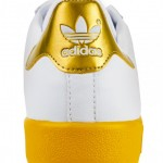 662356 back copy 570x780 150x150 Adidas Originals Forest Hill Achieve Pack