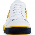 662356 front copy 570x678 150x150 Adidas Originals Forest Hill Achieve Pack